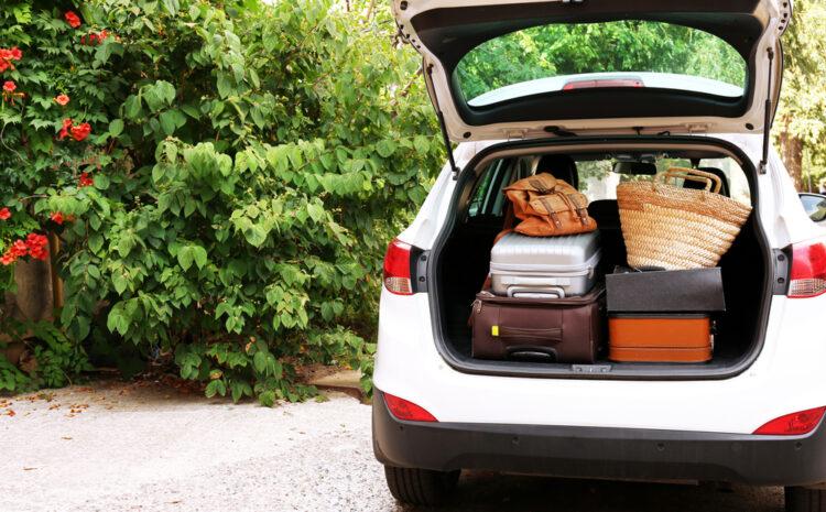 Cómo cuidar tu coche en verano