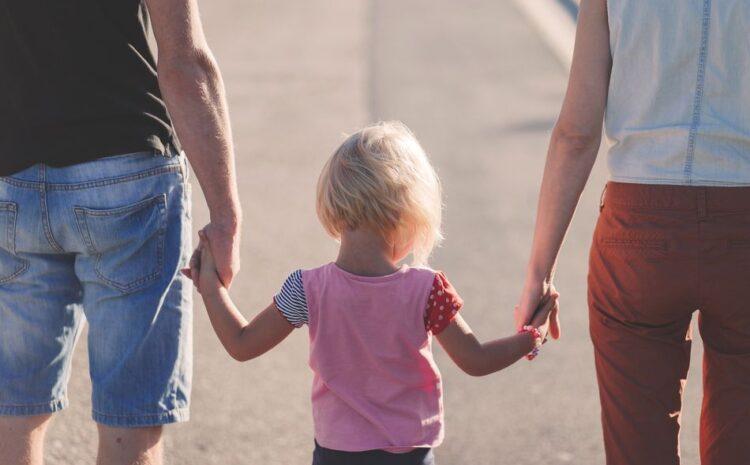 10 preocupaciones que podemos eliminar con un seguro de vida