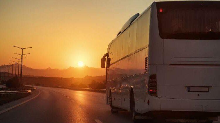 Madrid, París y Berlín frenan la liberalización de los autobuses