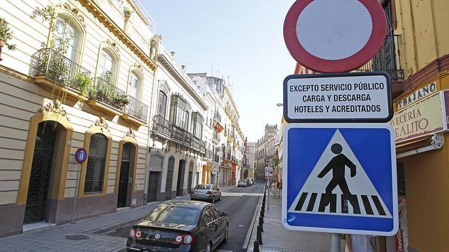 recurrir una multa de aparcamiento: CONSEJOS PRÁCTICOS