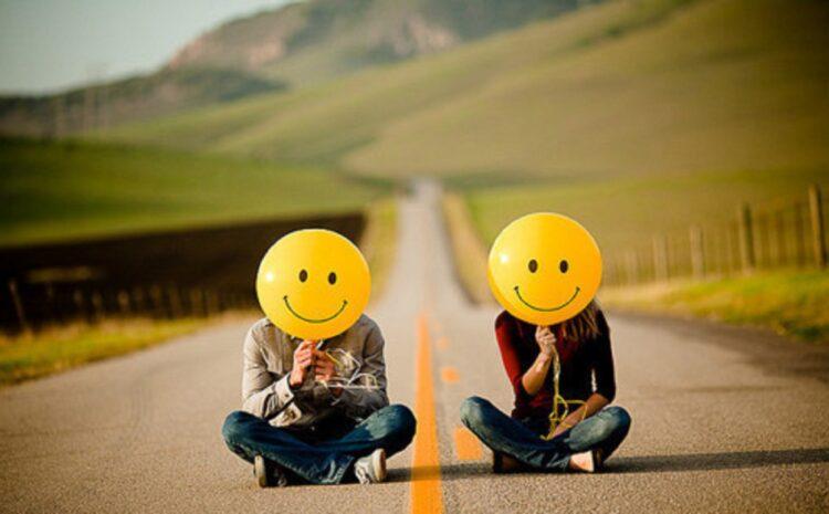 Beneficios de la sonrisa en la salud