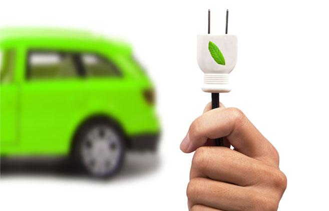 Las ventajas de los vehículos ecológicos
