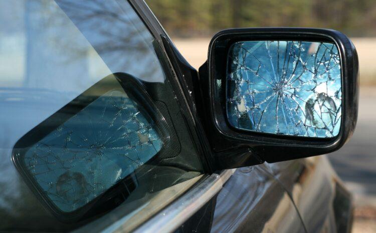 Los timos más comunes relacionados con los coches