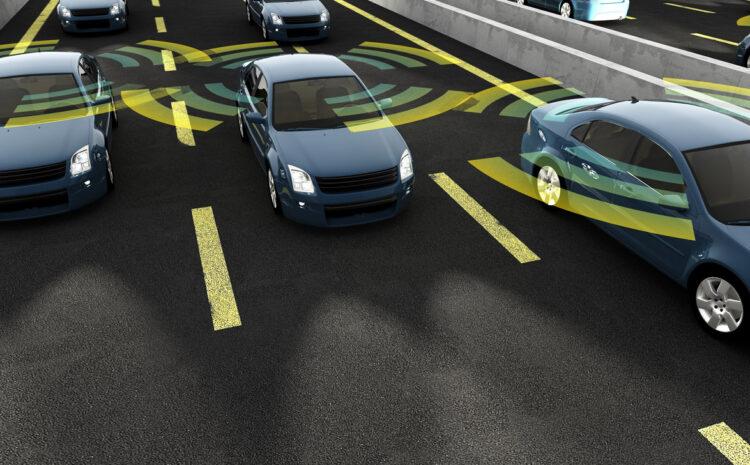 Sistemas de seguridad: vicios que provoca su uso en el coche