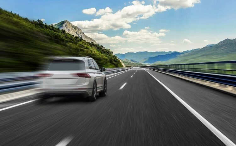 Cómo recurrir multas por exceso de velocidad