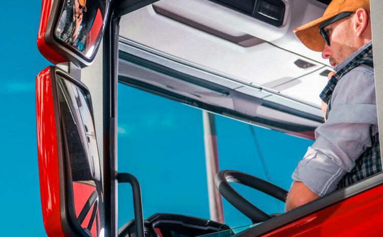 ¿Compensa el pago de un seguro de accidentes a un autónomo? Ejemplo práctico
