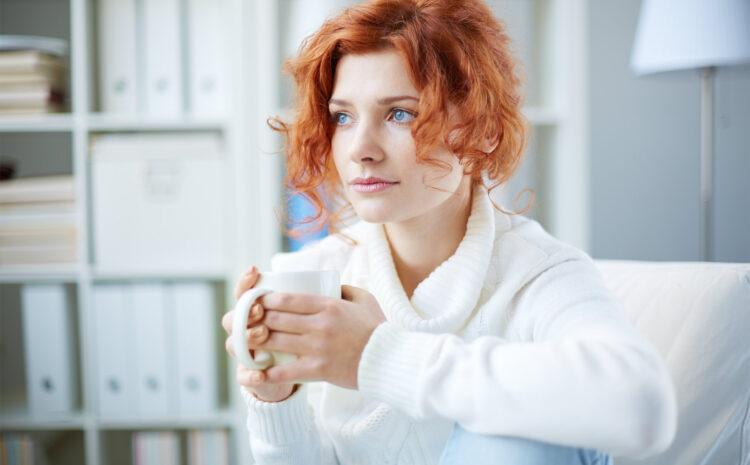 Consejos para combatir la ansiedad y el estrés