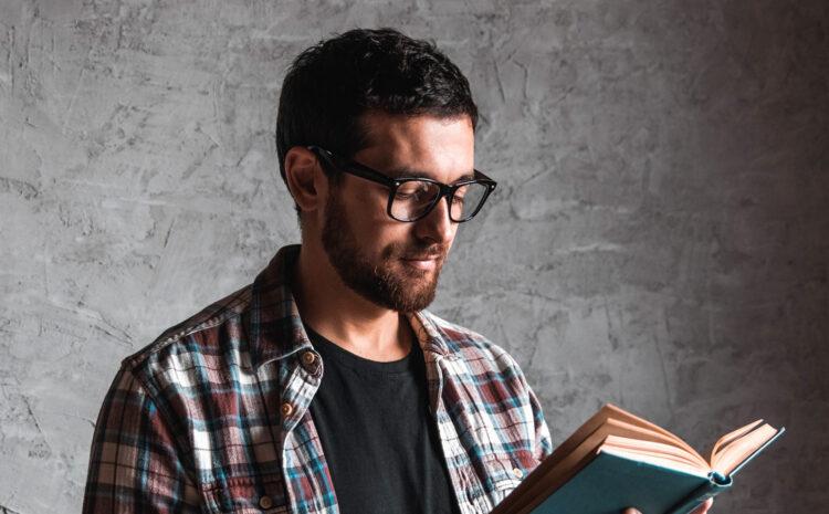 Libros para autónomos y pequeños empresarios