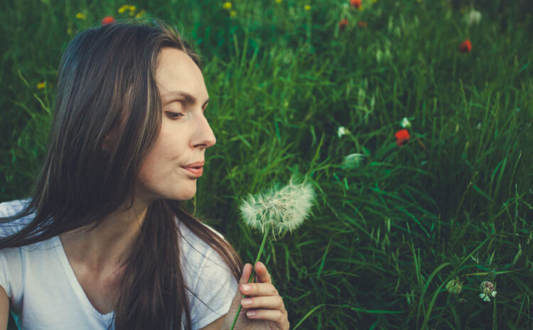 Rinitis Alérgica: Causas y Sintomatología