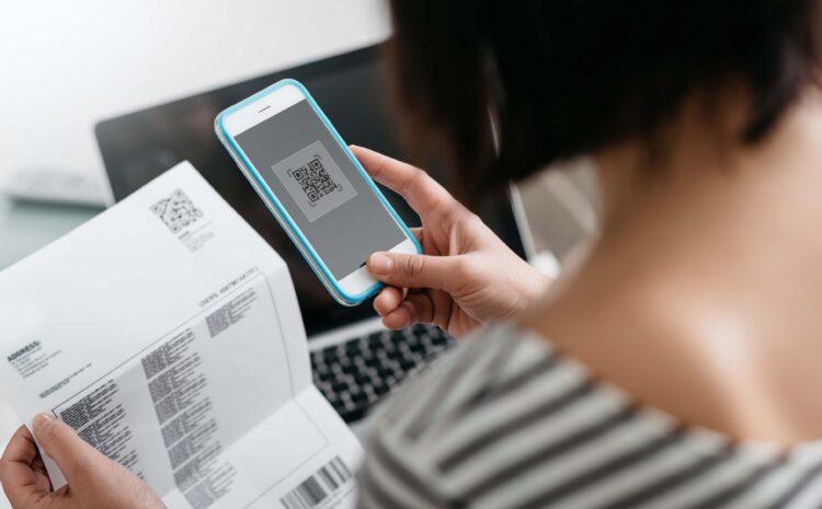 Autónomos: Cómo perder menos tiempo en gestiones y papeleos y aumentar tus ingresos