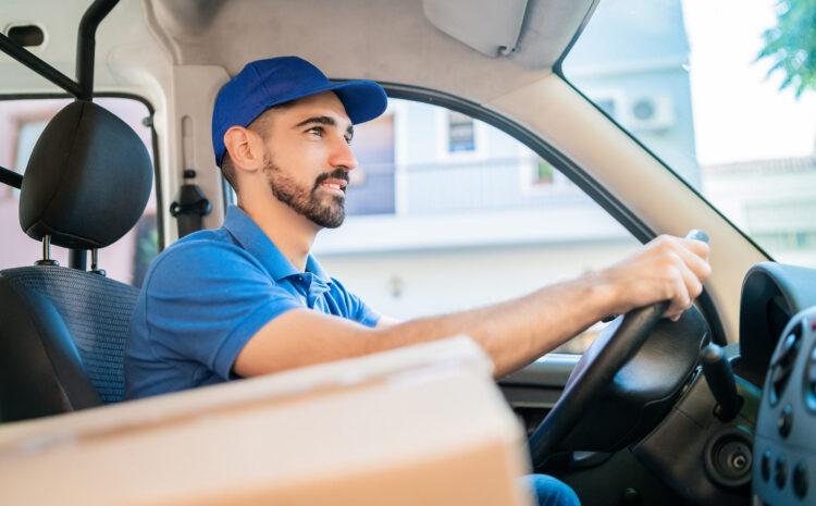 UECA, más de 100 años protegiendo a los conductores profesionales