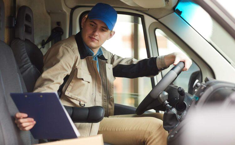 ¿Eres conductor o autónomo? 10 motivos para escoger UECA como tu aseguradora