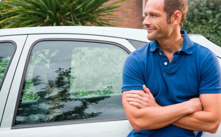 Últimas novedades en ayudas para autónomos y conductores profesionales