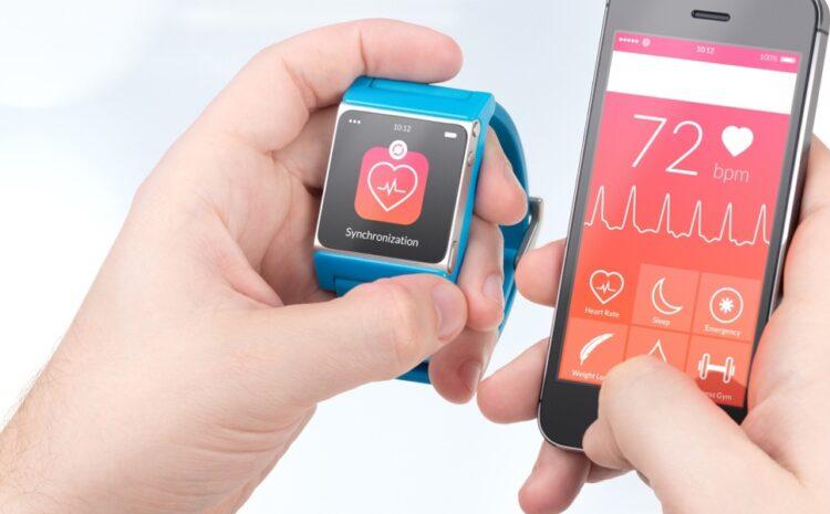 Las mejores apps para el cuidado de la salud en 2021