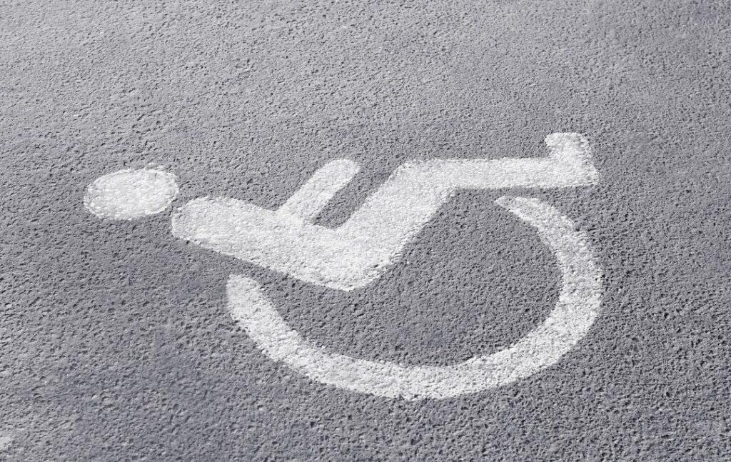 multa-aparcamiento-zona-reservada