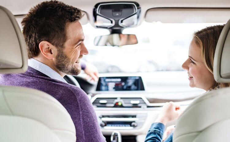 Los mejores seguros para conductores… aparte del de coches