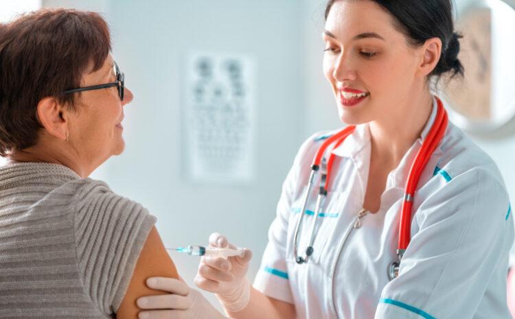 Todo lo que necesitas saber sobre las vacunas y la COVID-19