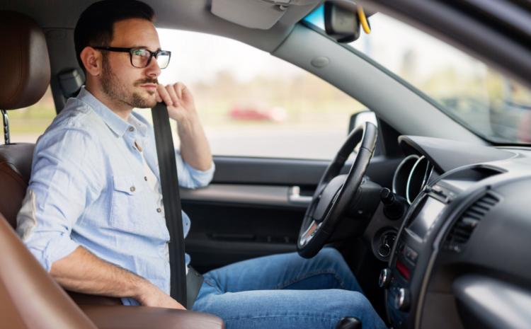 ¿Sabes quién puede ayudarte con la gestión de multas?