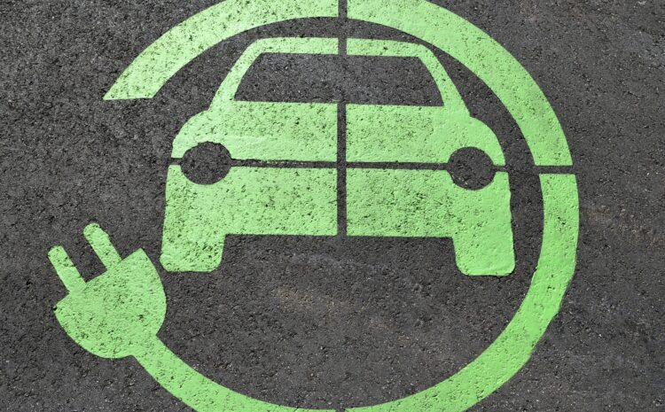 El Plan Moves, las ayudas a la compra de coche en 2021 para los conductores profesionales